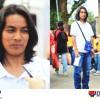Leah Vega's Commitment for Kaya Ko Ang Pagbabago!