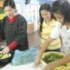 DSWD records 61.46% rehabilitation of undernourished children