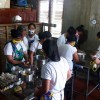 35 indigent families in Kalinga undergo bread and pastry production training