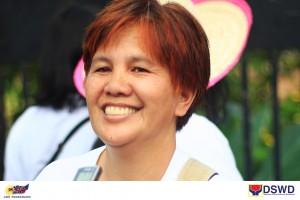 Kaya Ko Ang Pagbabago1