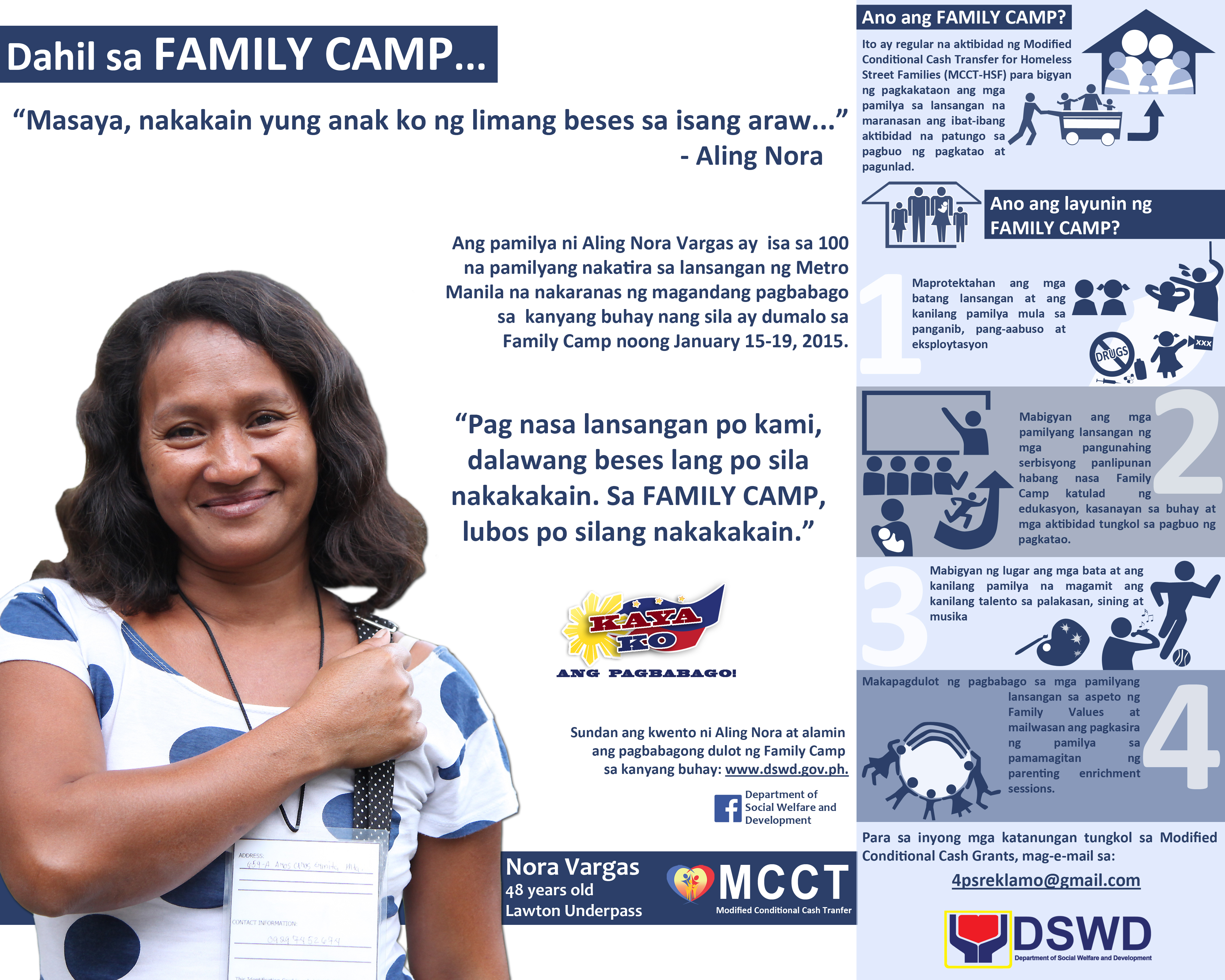 Revised 2 Infographics MCCT Family Camp