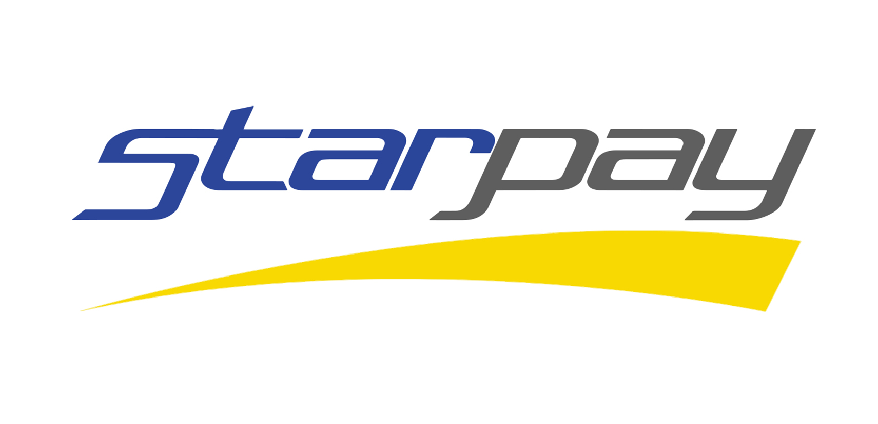 Starpay Tile